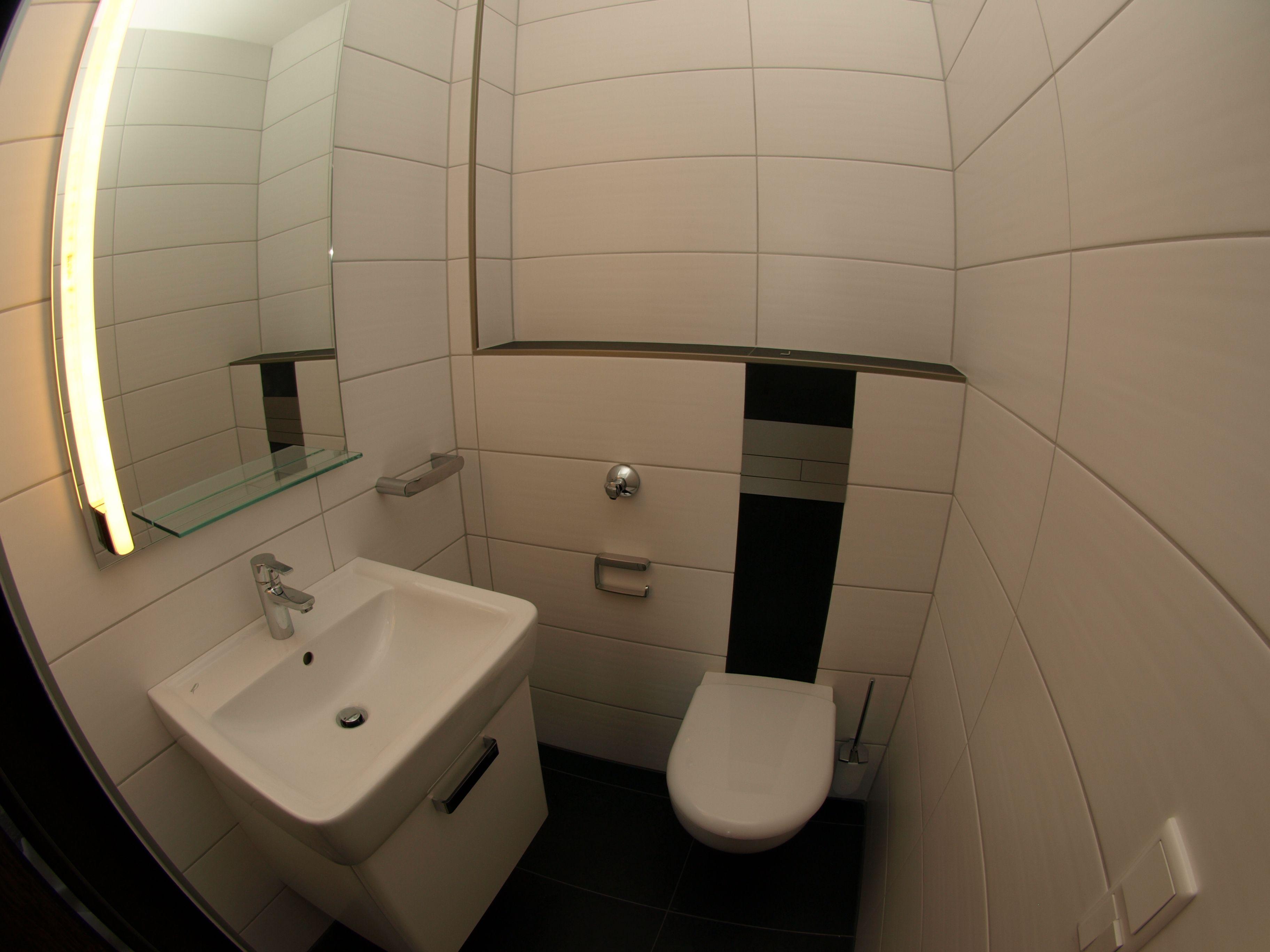 badsanierung altbausanierung und mehr sanit r spanner. Black Bedroom Furniture Sets. Home Design Ideas