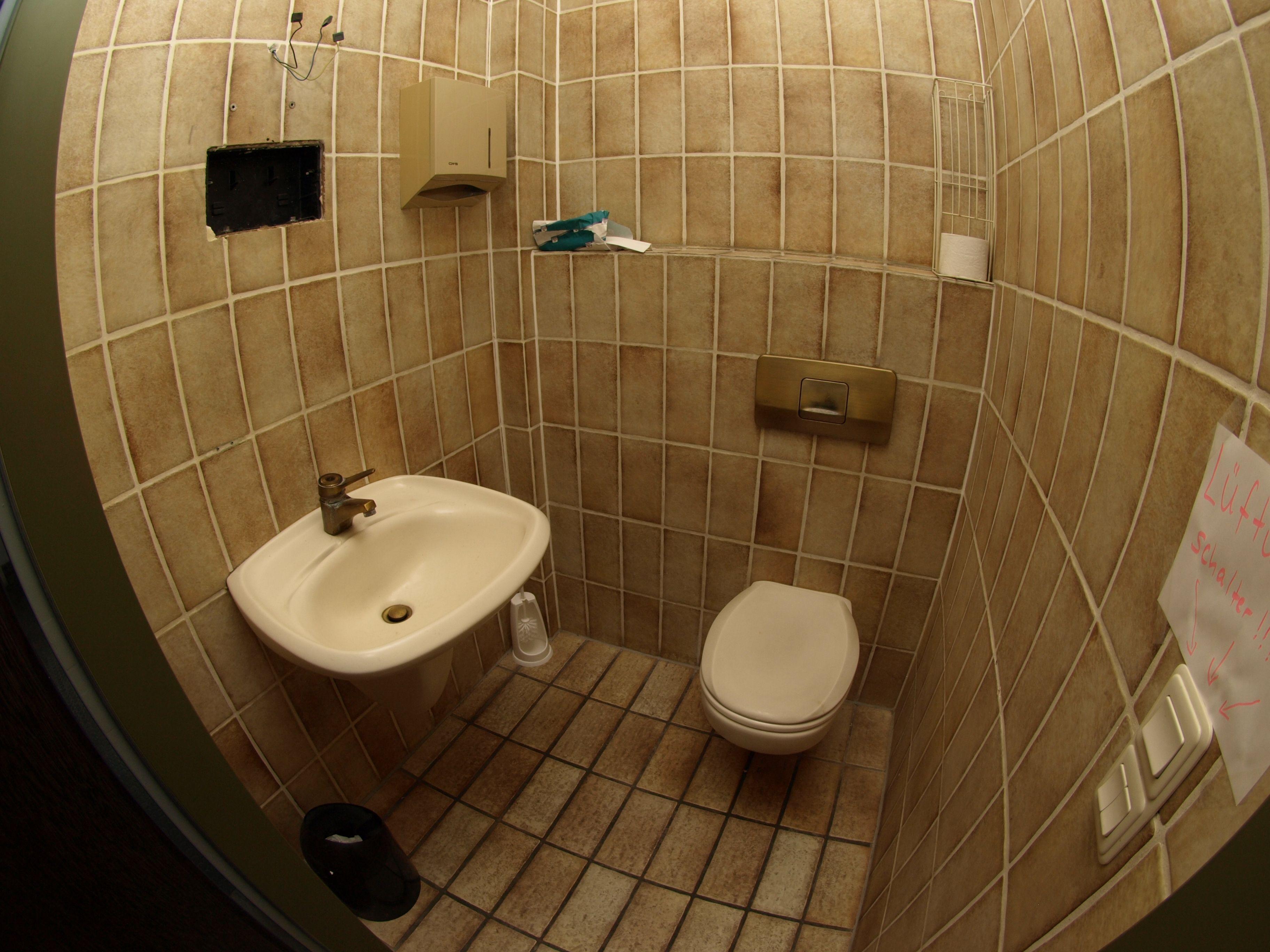 badsanierung altbausanierung und mehr sanit r spanner gmbh m nchen. Black Bedroom Furniture Sets. Home Design Ideas